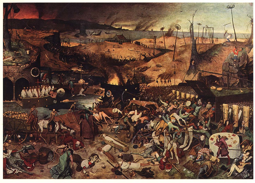 brueghel_triumph-of-death