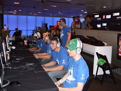 WCG-6-07 p (Turtle Beach) Tags: mob trixie wcg turtlebeach gow earforce
