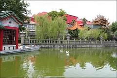 林口竹林寺23