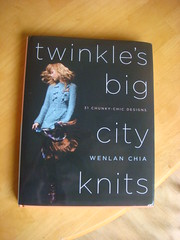 big city knits 1