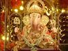 Ganeshji (akgoenka) Tags: ganesha ganesh ganeshji siddhivinayak lambodar ganpatijaiganeshji
