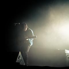 The Dodos Live Concert @ Nuits Botanique Bruxelles-0106 (Kmeron) Tags: concert nikon tour live gig vince botanique dodos bota d60 chapiteau nuits kmeron vincentphilbert lastfm:event=1405303