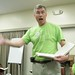Robert Stoddard, 6-16-2010