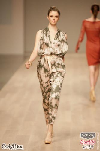 LGFW SS2011 Line Knitwear-9929