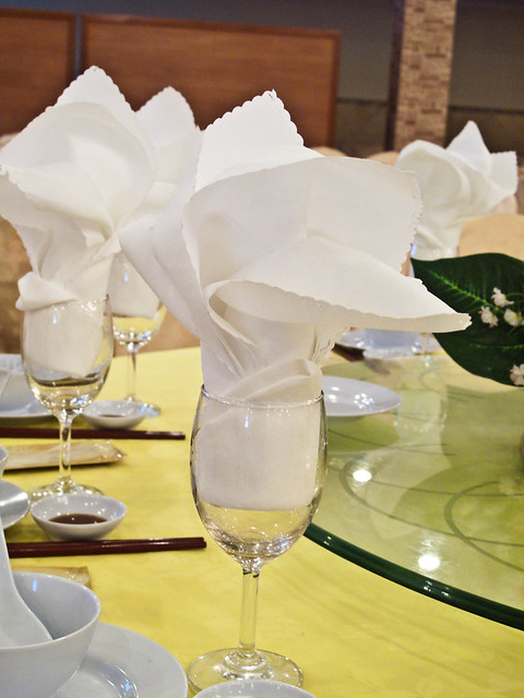 IMG_0485 囍, Wedding Dinner