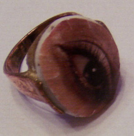 Decoupage_Ring