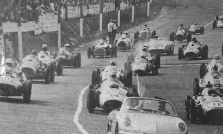 500 Km de Interlagos_largada #1963