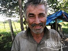 Contador de Historias (academia_de_filmes) Tags: cinema documentario historiasdorionegr
