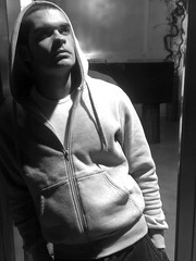Amico Mio (SalentuCore) Tags: boy italy man milan male guy robert model milano dude uomo roberto ragazzo beautifulboy felpa niceboy dressman italianboy wonderfulboy mascule gymstyle italiandude