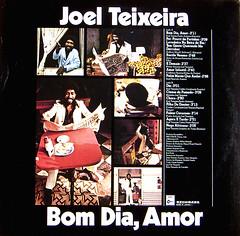 Joel-Teixeira_Bom-Dia-Amor_2