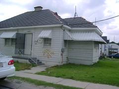 1003 S. Clark St.