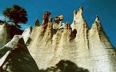 ultima erupción del monte teide
