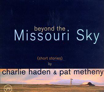 Beyond The Missouri Sky (Short Stories).jpg