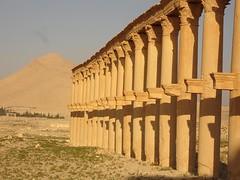 Syria Photo