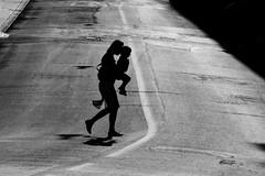 One heart - by Pensiero
