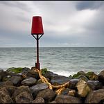 Barton on Sea 2