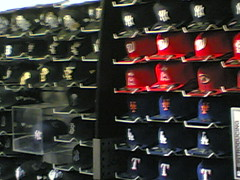 hats fulton ave