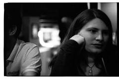 Alle freccette rozze, senza freccette #5 (giuli@) Tags: blackandwhite bw rome roma film analog geotagged lenstagged meeting neopan sanlorenzo neopan1600 iso1600 flickrmeeting freccette canoneos300 fujineopan1600 blackandwhitefilm 2870mm canonef fujineopan birrozza giuliarossaphoto bnritratto canonef2870mmf3545 brigaterozze angelaloporchio noawardsplease geo:lat=41895665 geo:lon=12518363 nolargebannersplease