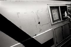 ICE CREAM_2291.JPG (Cyclops Optic) Tags: bw streetphotography documentary 5d omaha 24mm csomaha