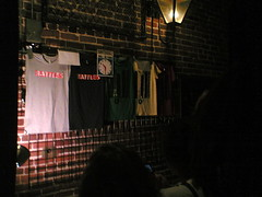 battles (005) (ario_) Tags: tshirts slims battles