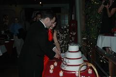 DSC_0134.JPG (firelace) Tags: family wedding jon ceremony august reception cynthia 2007 morrone