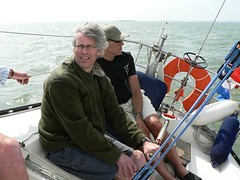 juni 2007 007 (ted.sprengers) Tags: zeilen ijsselmeer