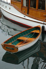 Fred (Protection Island) Tags: classic boats woodenboats flickrduel