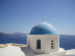 P9070402 希臘小島聖淘維尼