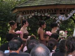 Bridesmaids (angelface1007) Tags: wedding pak frankenberg