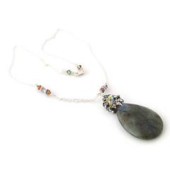 1349568516 49fdd0ef9c m Anne Dundas Jewellery Sale