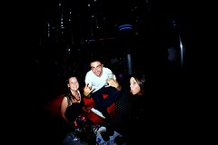 10A_00076.jpg (neale3) Tags: 2 london lomo fisheye