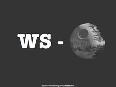 WS-DeathStar