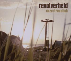Revolverheld - Unzertrennlich (45)