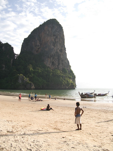 IMG_0142_railay_west