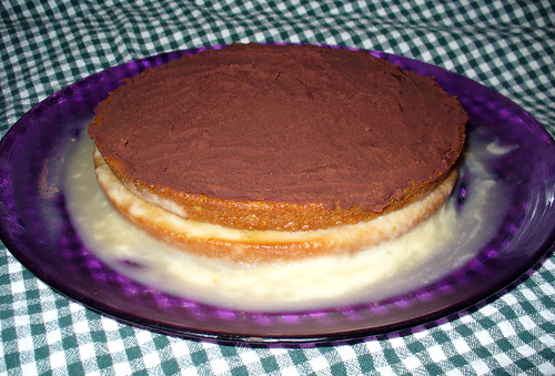 2010-05-09 - Boston Cream Pie - 0001