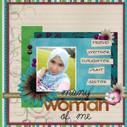 many.woman.of.me