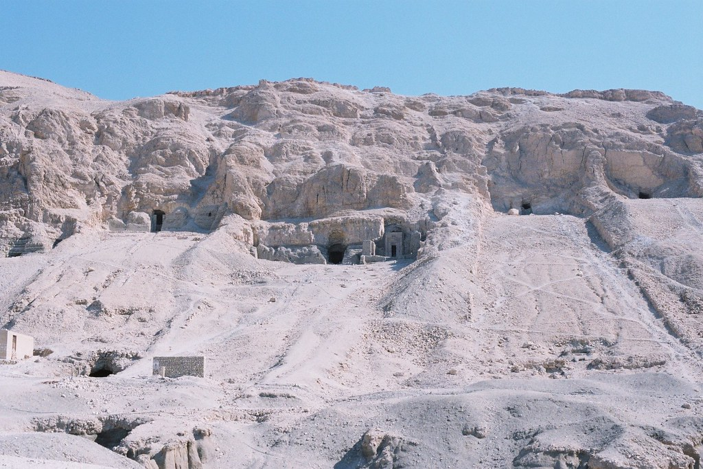 Egypt D4-004