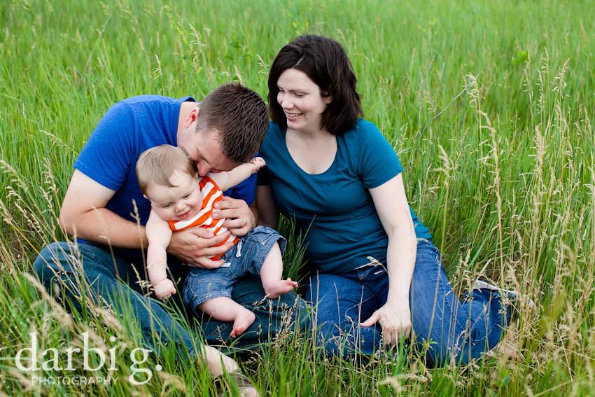 DarbiGPhotography-KansasCity-baby photographer-brogan101.jpg
