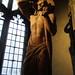 Chiesa del Priorato di San Bartolomeo il Grande_2