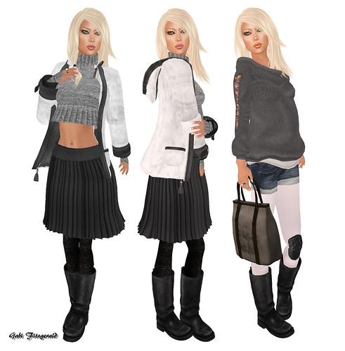 aleida gg - theosophy gacha - dekade skins - prim&pixel new
