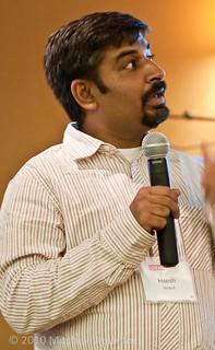 Hitesh Anand-2230