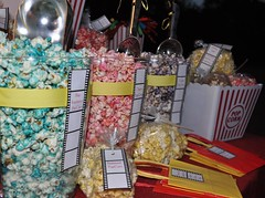 "St. Louis Snow Cone - Candy and PopCorn Buffets • <a style=""font-size:0.8em;"" href=""http://www.flickr.com/photos/85572005@N00/5114768868/"" target=""_blank"">View on Flickr</a>"