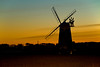 Windmill at dusk! (Susan SRS) Tags: uk sunset england house windmill silhouette rural canon landscape golden countryside photo zonsondergang tramonto conversion image dusk norfolk sigma gb goldenhour coucherdesoleil windmolen puestadelsol günbatımı غروب moulinàvent burnhamoverystaithe fırıldak canonefs1755mmf28isusm platinumphoto occasus platinumheartaward canoneos7d october2010 image7234 molendinum