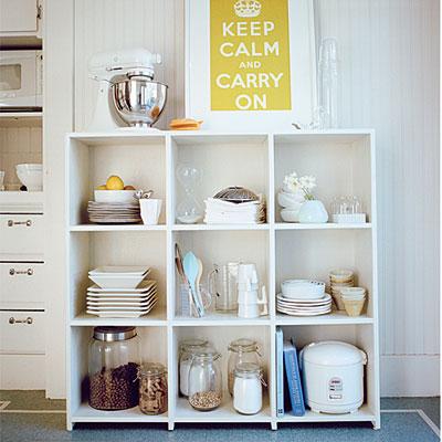 clutter-control-kitchen-sunsetmag-jensiskaphotog