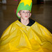 St. Ann Cub Scouts' Halloween 2010 - 10