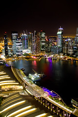 IMG_3077-28 (wen-ren) Tags: night marina canon singapore nightshot sentosa mbs marinabay imagesofsingapore 18135mm marinabaysand canon550d