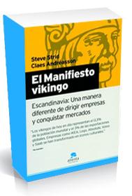 fabadiabadenas_manifiesto_vikingo