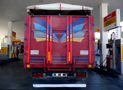 CAMION03