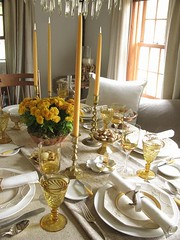 6a00e55391c48e8833012875c23d9c970c-450wi (mscott218) Tags: flowers design ross interiors designer interior dining eddie interiordesign entertaining tablescape