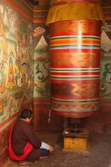 Bhutan-37